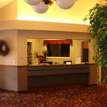 Lupine Inn, Red Lodge MT
