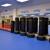 Master Khechen's Martial Arts Academy