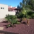IBOA LANDSCAPING AND GARDENING SERVICE