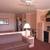 Hallmark Resort-Cannon Beach