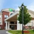 Holiday Inn Express Hotel & Suites Pell City