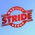 Stride Mobility Group