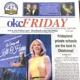 Friday Newspaper