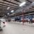 AutoNation Toyota Corpus Christi Service Center