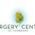 Surgery Center of Fairbanks
