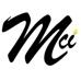Mechanical Contractors Inc