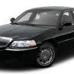 1Luxury Limousine