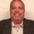 Nationwide Insurance - Calvin C Sheets Jr