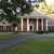 Savannah Plantation Personal Care Homes