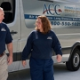 ACC Medlink Long Distance Medical Transportation