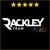 Rackley Team - iRealty Arkansas