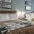 Sleep Inn Coney Island