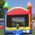 Bounce Houses & More