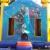 Incredible Bounce House