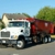 South Texas Dumpsters Inc