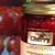 Jam Jelly Honey House