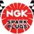 Ngk Spark Plug Mfg USA Inc