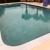 Suburban Extended Hotel Orlando - South