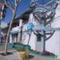 Di Ponziano John DDS - San Leandro, CA
