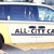 All City Cab