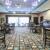 Comfort Inn & Suites Oklahoma City West - I-40