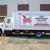 Diesel Doctors Truck Repair & Trailer Repair Service