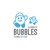 Bubbles Cleaning Co.