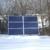 Z.E.B. Solar Solutions