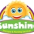 Sunshine Therapy & Nursing Services