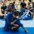 Missoula Brazilian Jiu Jitsu