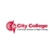 City College Altamonte Springs