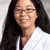 Banner Health Clinic: Neurology and Neurosurgery - Mesa