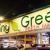 Living Green Fresh Market