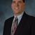 Robert Pasqualucci Attorney at Law