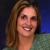 Prudential-Amanda Panico-Life Insurance & Financial Services