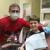 Family Dentistry of San Antonio