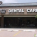 Meyer Park Dental Care