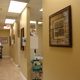 Sandlake Dental