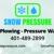 Snow Pressure LLC