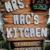 Mrs Mac's Kitchens