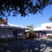 Sea Ranch Physical Therapy Ctr