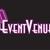 My Event Venue & Event Linen Rental