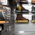 Saf-Gard Safety Shoe Co.