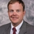 Allstate Insurance: Paul Adams