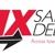 JMX Same Day Delivery, LLC