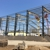 Speed Craft Steel Building Inc