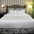 The Raphael Hotel