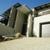 Bill Cooper - The LA Real Estate Expert