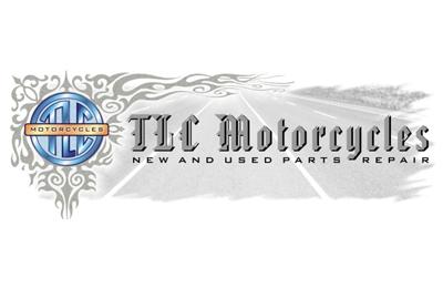 TLC Parts - Kaneohe, HI