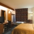 Comfort Inn/BWI Airport